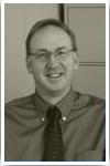 Daren Anton, Chartered Accountant